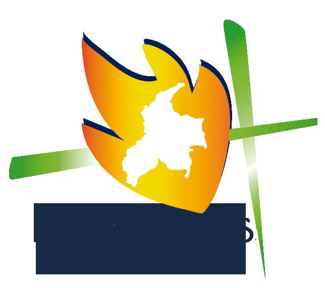 Misioneros Claretianos Colombia y Ecuador