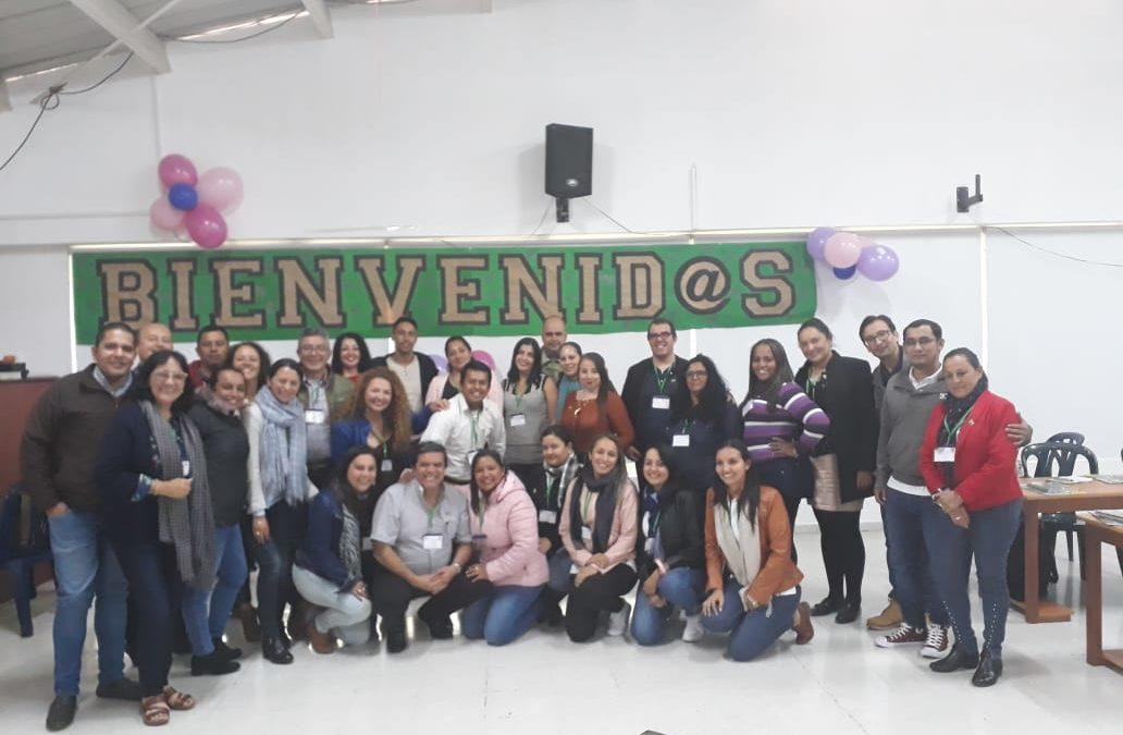 COMISIÓN DE EDUCACIÓN  27 de Julio 2019